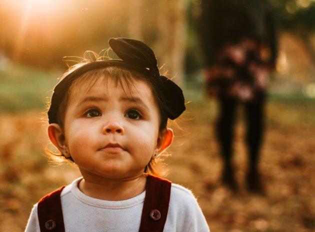 Kodėl skysčių netekimas yra gyvybiškai svarbus vaikams? Ką būtina žinoti?