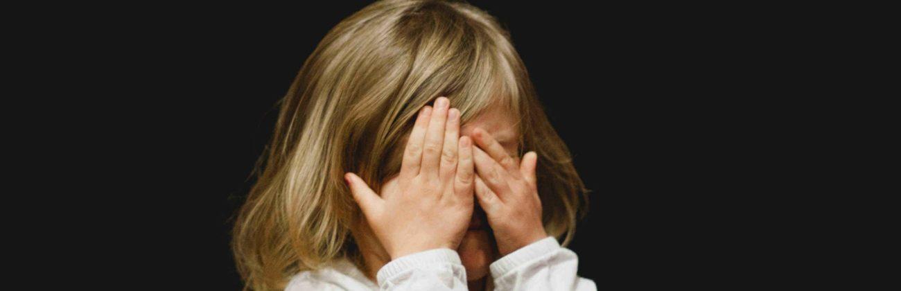 Viduriuoja vaikas? Kaip išvengti blogiausio scenarijaus? Konsultuoja Dr. Indrė Plėštytė- Būtienė.