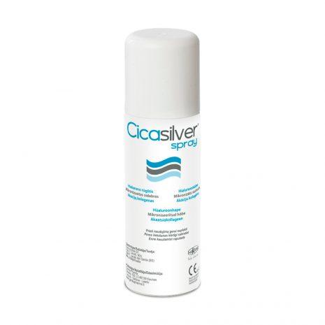 Effective wart remover DERMA FORTE Wart AWAY, 2 ml