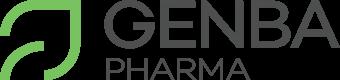 Genba Pharma