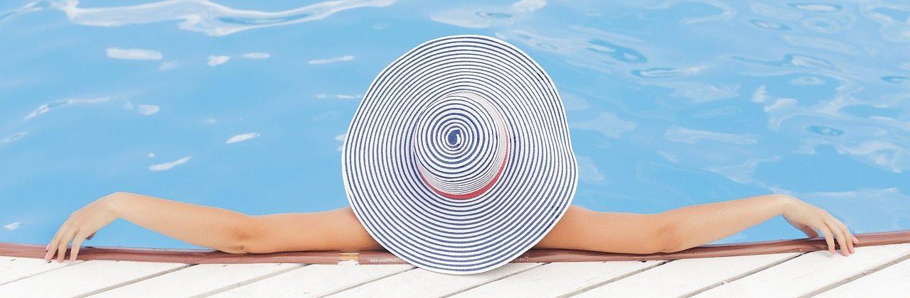 Patarimai moterims. Kuo naudingos atostogos ir kaip joms pasiruošti?