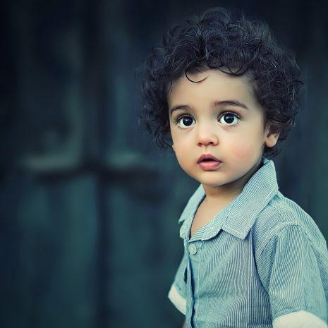 Vaikų ūminis gastroenteritas: priežastys, diagnostika ir gydymas